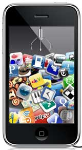 Best Free Apps For Android Enjoy Your Smart Phone - Mobile57