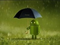 5 Best Weather forecast Android Apps Free