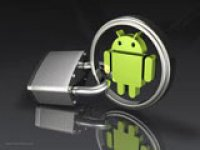 Basic Steps To Secure Your Android App And Data