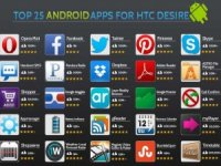 Best Android apps to find more apps