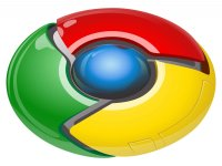 Hidden features of Chrome for Android