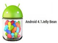 What Is Jelly Bean And How They Works