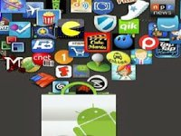 Keep Your Android Screen Clear from too many apps