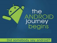 Seven Myths About The Android Users Should Avoid