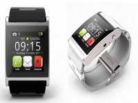 Android Watches Who Give The Elegant Look To The Men