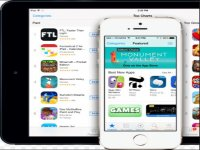 Essentials Apps to Download for Your iPhone or iPad