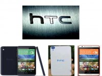 New Range of Cheap HTC Phones, All version of HTC 620 & 820