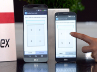 Disable The Knock On Options In LG Smartphones