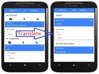 5 Best Translating Apps for Mobile Users [Online & Offline]