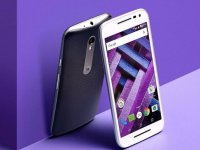Common Moto G4 and G4+ issues and their solutions.