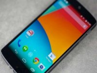 How to Manually install Android 4.4.3 in Nexus 5