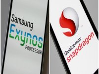Qualcomm Snapdragon 820 chipset is 50 Percent more efficient than Exynos 7420 chipset