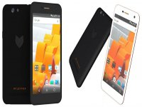 Wileyfox Spark, Spark Plus and the Spark X: Lighting up the Flame