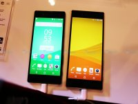Tips To Increase The Display Accuracy Of Xperia Z5