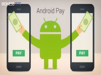 Android Pay Features, Compatibility and Availability