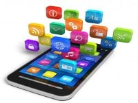 Best Android Applications Enhance Your Smartphone Ability