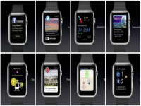 Useful apps for Apple Watch