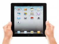 Excess Usage Of Apple iPad may be The cause Of rashes in your body