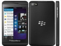 Some Secret Tricks of Black Berry Z10