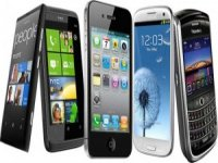Best smartphones for Gamers