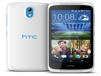 HTC DESIRE 526G Plus Dual SIM quickest Review
