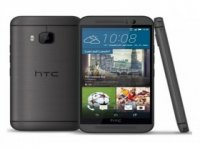 Tip to increase the battery life of HTC ONE M9