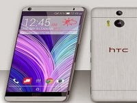 HTC ONE M9 Major Information and Expected Price