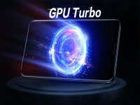 How the Huawei GPU Turbo Technology Works, When the GPU Turbo Update Will Get Started And Which Smartphones Will Receive IT - Explained