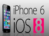 iOS 8 The Great Innovation Of The iOS 8