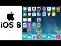 How to download iOS 8 Beta in apple devices like iphones & iPads