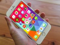 iOS 9 features problems persisting in iPhone 6s