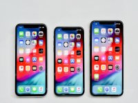 Apple iPhone XR vs iPhone XS vs iPhone XS Max, which one is the best for you?