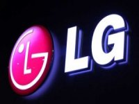 LG L BELLO information about the handset