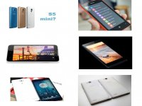 Luxurious & Economical Handsets Of 2014
