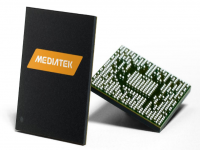 MediaTek Launches Helio X23 and Helio X27 Chipsets