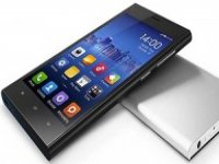 Xiaomi Mi3 Tips and Tricks Behind the handset