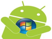 Microsoft apps which are pre-installed on upcoming Android Phones