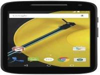 Motorola Mote E 2015 compact preview
