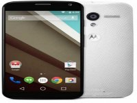 MOTOROLA MOTO X+1, See The Complete Features