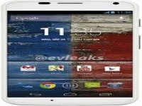 Motorola Moto X Tips and Tricks