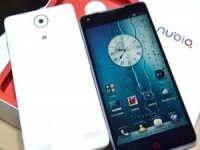 ZTE Nubia Z7 Tips and Tricks