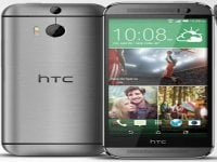 Some Useful Tips and Tricks for HTC ONE M8