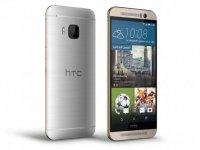 How to Unlock the Boot Loader in HTC ONE M9