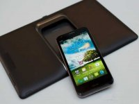 Affordable Padfone 2 Presented By Asus Quick Over View