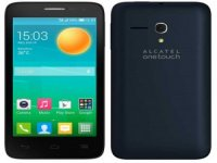Alcatel Pop D5 New member of Alcatel family