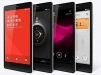 Essential Tips and Tricks For Xiaomi Redmi 1S