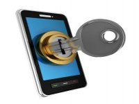 Is Smart Phones Really Secure Truth About The Security.
