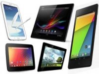 Some branded tablets in cheap prices
