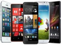 Best water proof smartphones 2014