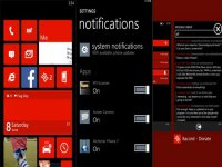 Windows Phone 8.1 Avaiable Updates History Complete Overview